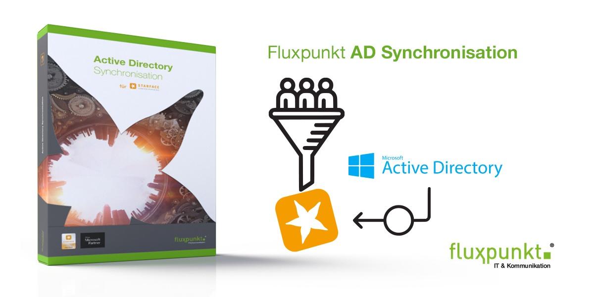 Get-ADComputer (activedirectory) | Microsoft Docs